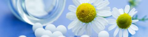 dublin homeopathy